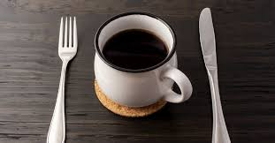 Coffee does not break a fast. Is It Okay To Drink Coffee During Intermittent Fasting Bon Happetee Blog