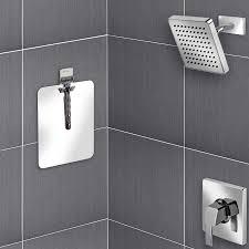 Mirror: Fog Free Bathroom Mirror   Fog Free Shower Mirror ...