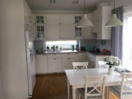 taking kitchen cabinets to the ceiling beautiful how to finish kitchen cabinets to the ceiling inspirational 20 best