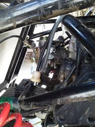 buggynews buggy forum • view topic new here d bms 250cc fuel new here d bms 250cc fuel diagram trouble shooting
