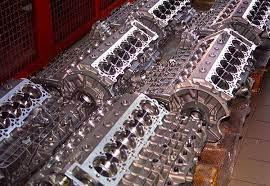 Pawel litwinski ©2014 courtesy of rm auctions. Bugatti Eb110 Engine Blocks By Pzlwksmedia On Deviantart