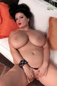 Fee porn big tity women