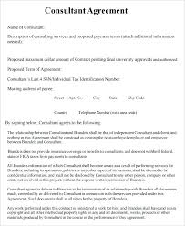 retainer consulting agreement marketing consulting agreement template agreement template
