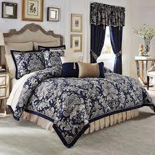 full size of bedding contemporary croscill bedding croscill duvet croscill palazzo pillows croscill galleria brown