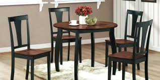 small kitchen tables for two small round kitchen table and chairs small kitchen table two chairs