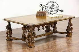 big modern coffee tables small designer coffee tables copper coffee table inexpensive coffee tables platner coffee table