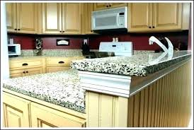average kitchen sq ft quartz per square foot for installed cost of ave countertop countertops