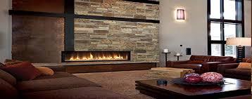Best 25 Custom Fireplace Screens Ideas On Pinterest  Fireplace Arizona Fireplaces