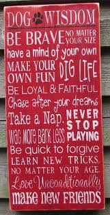 Wooden Signs With Quotes 44 Best Wood Signs With Quotes Home Decor R S S S S Wood Signs Quotes Home