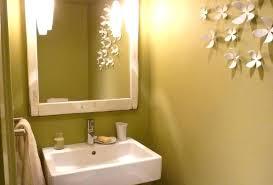 bright white light bulbs for bathroom extraordinary bright white light bulbs for bathroom lighting led very ceiling lights