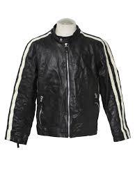 wilson leather jacket women