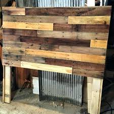 headboards diy queen headboard ideas incredible diy headboard ideas queen beds diy queen headboard ideas
