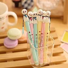 Cute <b>Japanese</b> Pens: Amazon.com