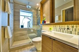 rain glass bathroom window sliding glass shower door frosted glass window rain shower head towel holders