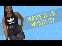 Jsculpt Fitness Size Chart J Sculpt Waist Trainer Review Worth It Pakvim Net Hd