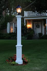 full size of lamp lamp post light lighting fixtures exterior sockets lights outdoor electric decorative