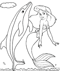Dolphin Tale Coloring Pages To Print Color Printable This Is