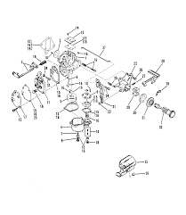 Mercury outboard wiring diagrams mastertech marin carburetor assembly 15 for mariner mercury 6 8 hp 9 9 15 hp