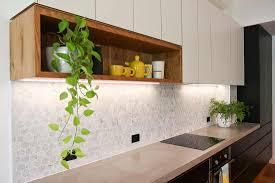 Kitchen Designer Brisbane Greener Kitchens How To Design And Build A Sustainable Kitchen