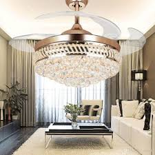 bedroom ceiling fans with lights small ceiling fans crystal chandelier fan ceiling fans that look like chandeliers ceiling fan replacement parts