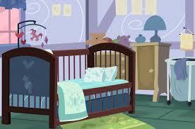 Scene Bedroom Showing Post Media For Cartoon Bedroom Background Scene Www