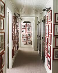 Hallway Wall Ideas Hallway Wall Ideas Gallery Of Best Narrow Hallways Ideas Only On