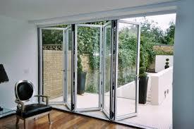 folding patio doors. Best Folding Patio Doors