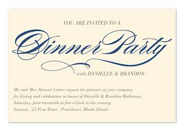 Birthday Dinner Invitation Wording For The Invitations Design Of