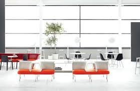 office planner software. Office Space Planning Software Free Planner Signs Youre Working With A Great Design Tool Online