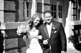 The Wedding Story of... Billy & Michelle McClendon | WeddingDay ...