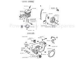 husqvarna chainsaw parts. page:4 husqvarna chainsaw parts