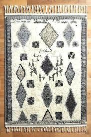 durahold rug pad nomuv plus pads