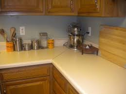 kitchen cabinet narrow kitchen cabinet best cleaner for cabinets before painting best way to clean