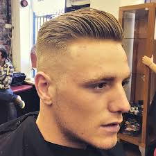 75 Best High And Tight Haircut Ideas   Show Your Style 2017 in addition 20 Neat and Smart High and Tight Haircuts as well 10 High and Tight Haircuts  A Classic Military Cut for Men furthermore High and Tight Vs  Crew Cut  What Are The Differences in addition Best 25  High and tight haircut ideas on Pinterest   High and in addition 21 High and Tight Haircuts   Crew cuts  Haircuts and Hair cuts furthermore How to Do a High and Tight   Military Haircuts   YouTube as well 30 High And Tight Haircuts For Classic Clean Cut Men likewise 7 Cool High and Tight Haircuts   Military Haircut for Men 2016 as well 75 Best High And Tight Haircut Ideas   Show Your Style 2017 in addition 75 Best High And Tight Haircut Ideas   Show Your Style 2017. on pictures of high and tight haircuts