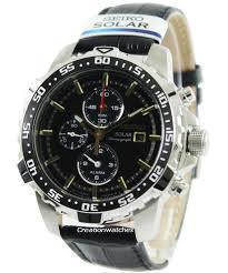 solar alarm chronograph ssc303 ssc303p1 ssc303p men s watch seiko solar alarm chronograph ssc303 ssc303p1 ssc303p men s watch