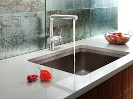 gold small sink faucet best for bar bathroom parts bath images of widespread with side