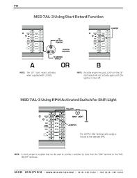 msd 7al 3 wiring diagram wiring diagram mega msd 7al wiring diagram malochicolove com msd 7al 3 wiring diagram
