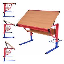 Table Dessin Inclinable Table De R Daction Table De Bureau