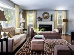 ... Hgtv Ideas For Living Room Modern And Pattern Carpet Stylish Interior  Fireplace Amazing And Modern Decorate ...