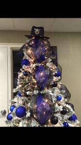 78 Best images about Work Christmas Tree Ideas on Pinterest | Trees, Themed christmas  trees