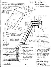 39 fresh simple hair dryer circuit diagram golfinamigos 277 Volt Wiring Diagram simple hair dryer circuit diagram fresh simple hair dryer circuit diagram best 57 lovely what wire