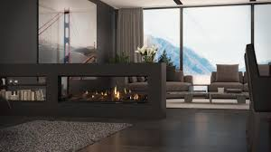 livingroom double sided gas log fire two fireplace canada corner ideas s indoor outdoor magnificent