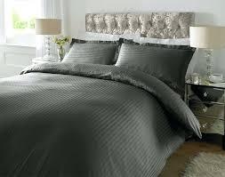 bedding luxury king size duvet sets uk covers cotton cover set pillow case super nz full