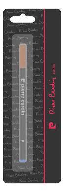 Купить <b>стержень для роллерной</b> ручки класса economy pc320-03 ...
