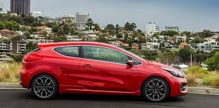 2018 kia ceed.  kia looks nothing like a ceeu0027d you say fair the current model while an  attractive unit wears far more conventional and volumeselling look than this  on 2018 kia ceed d