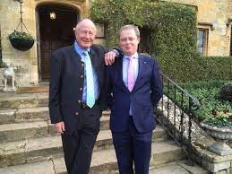 Andrew Brownsword & Simon Franks ...