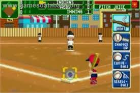Backyard Soccer Free Download  Outdoor Furniture Design And IdeasDownload Backyard Soccer