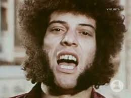 Uk Singles Chart 1970 June 16th 1970 Mungo Jerry Are No 1 With In The Summertime