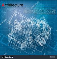 architecture blueprints skyscraper. Delighful Blueprints Architect Blueprint Background Copy Skyscraper Capsule  Collection New Architecture Intended Blueprints