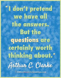 Quotes About Questioning Yourself Best Of Quotes About Questioning A More Beautiful Question By Warren Berger